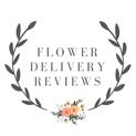 Flower Delivery Reviews for Vintage Flowers Floral Service